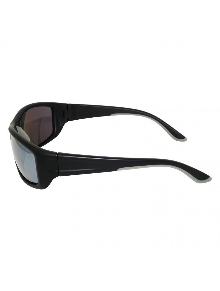 Atik TR-90 Sportbril 1.1 mm polariserend