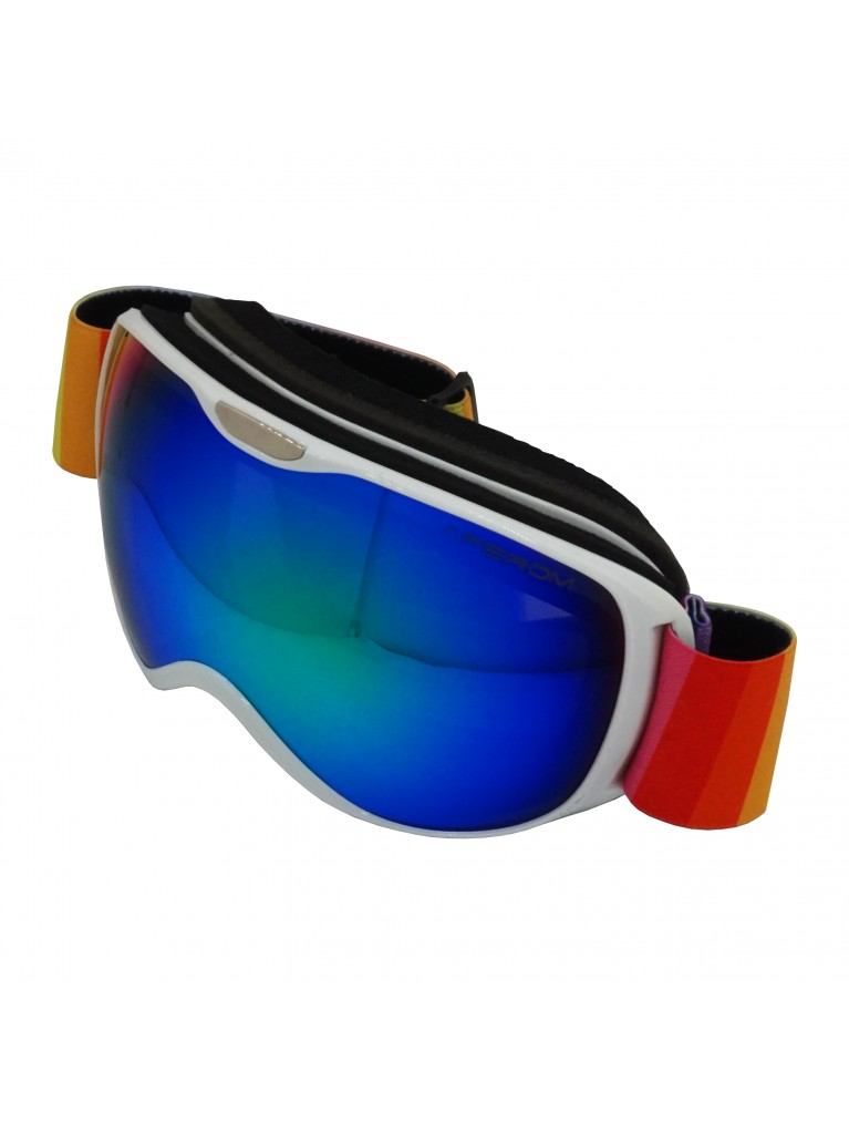 Phoenix Ski-/Snowboardbril kids unisex