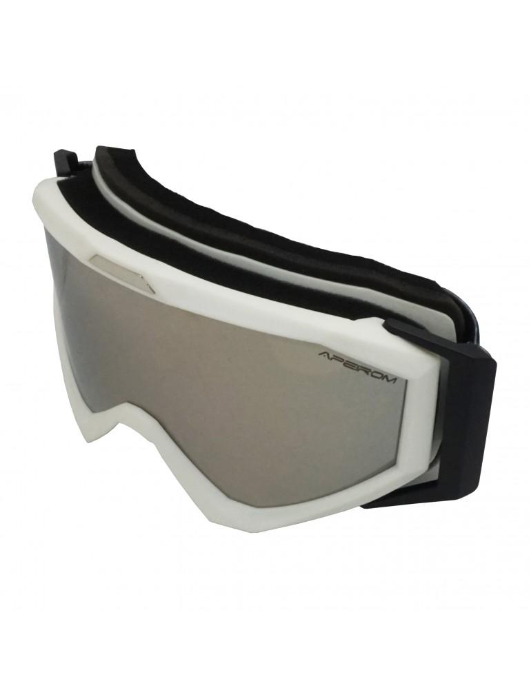 Shapley Ski-/Snowboardbril unisex