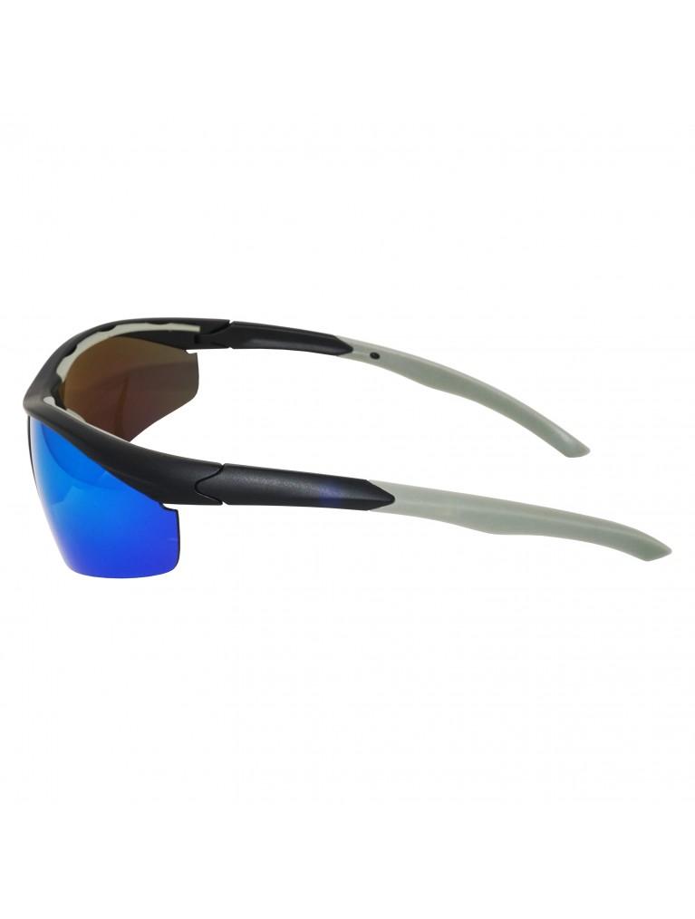 Electra TR-90 Sportbril 1.1 mm polariserend