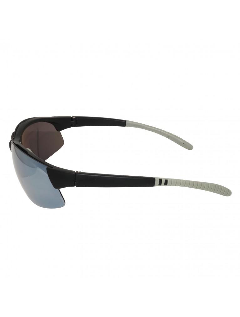 Propus TR-90 Sportbril 1.1 mm polariserend