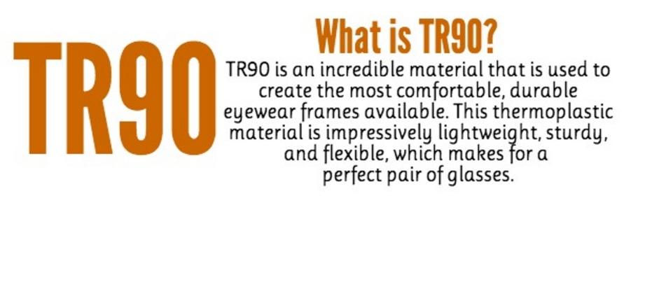 TR90-image-01